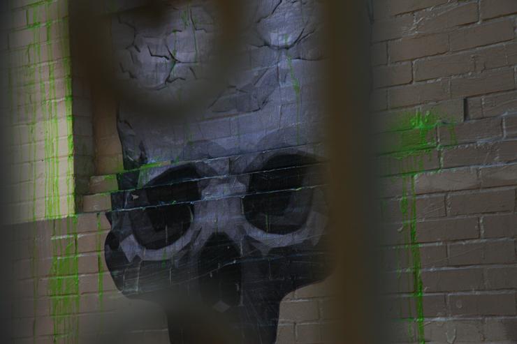 brooklyn-street-art-ludo-jaime-rojo-los-angeles-5-web