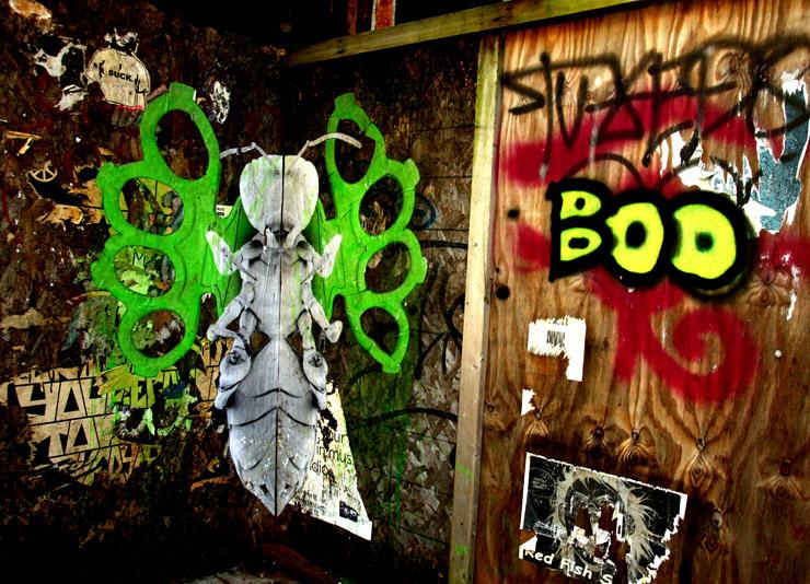 brooklyn-street-art-ludo-jaime-rojo-street-art-new-york-08-11-web-16