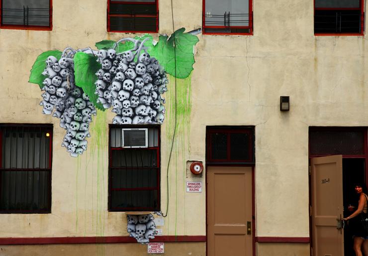 brooklyn-street-art-ludo-jaime-rojo-street-art-new-york-08-11--web-17