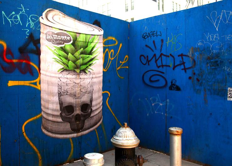 brooklyn-street-art-ludo-jaime-rojo-street-art-new-york-08-11-web-18