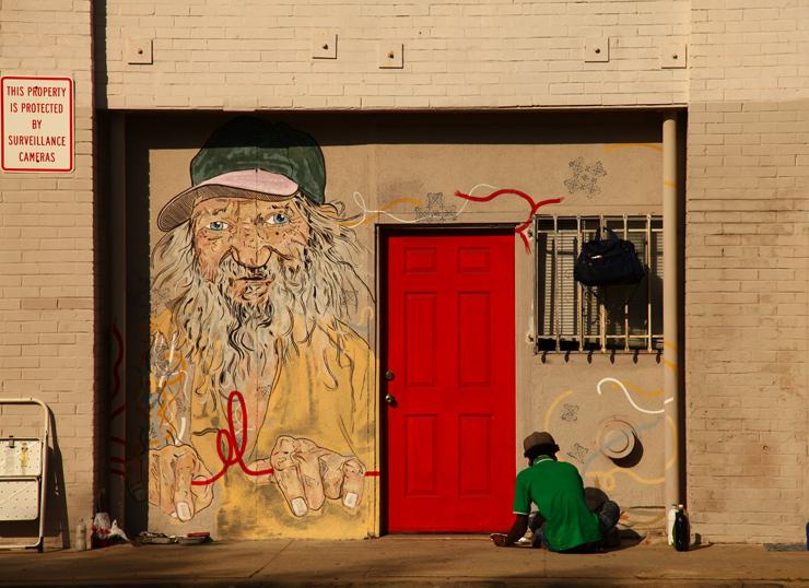 brooklyn-street-art-nohj-coley-jaime-rojo-los-angeles-1-web
