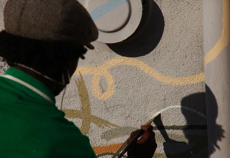 brooklyn-street-art-nohj-coley-jaime-rojo-los-angeles-2-web