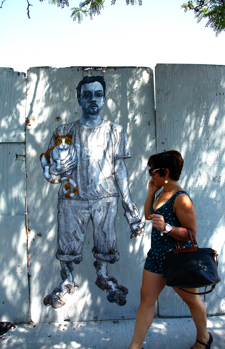 brooklyn-street-art-qrst-jaime-rojo-08-11-5-web