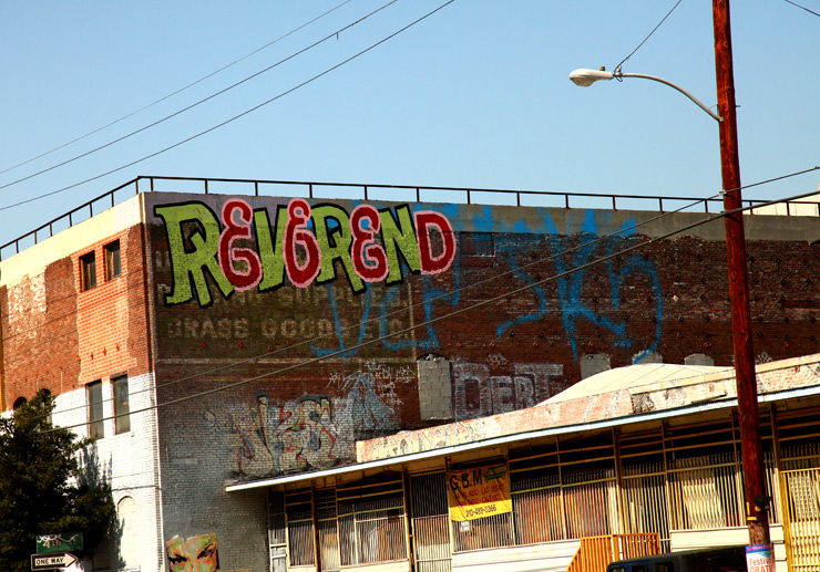 brooklyn-street-art-reverend-jaime-rojo-street-art-los-angeles-08-11-web