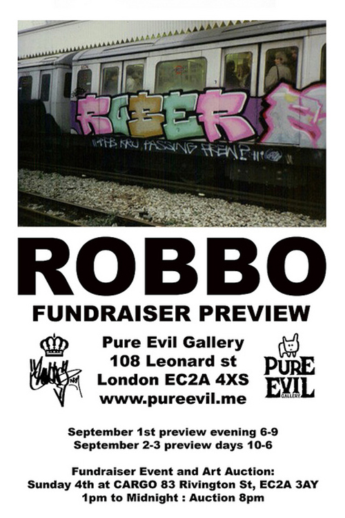 brooklyn-street-art-robbo-pure-eveil-gallery-1