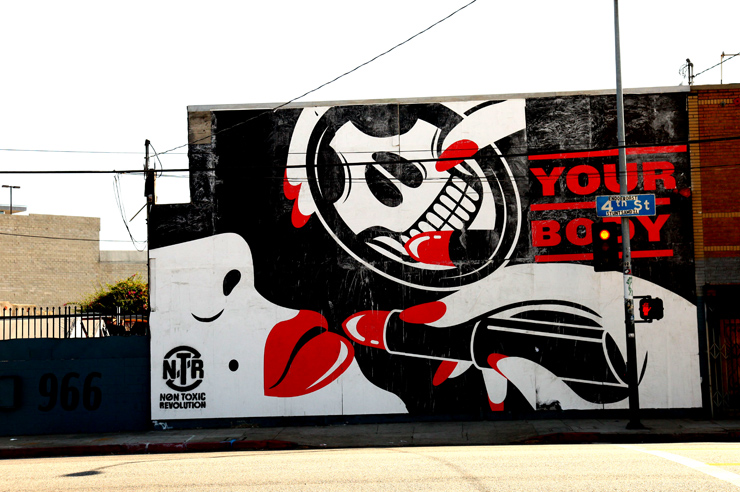 brooklyn-street-art-shepard-fairey-non-toxic-revolution-la-freewalls-jaime-rojo-street-art-los-angeles-08-11-1-web