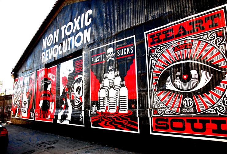 brooklyn-street-art-shepard-fairey-non-toxic-revolution-la-freewalls-jaime-rojo-street-art-los-angeles-08-11-2-web