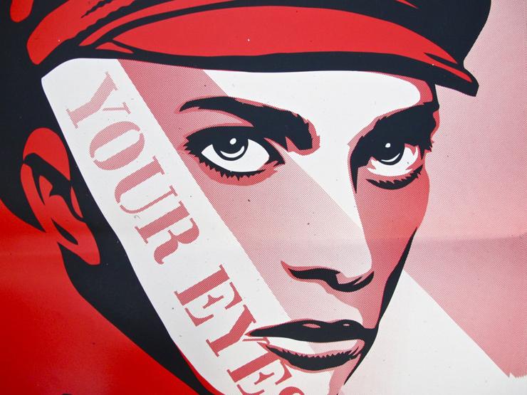 brooklyn-street-art-shepard-fairey-sandra-hoj-conpenhagen-1-web