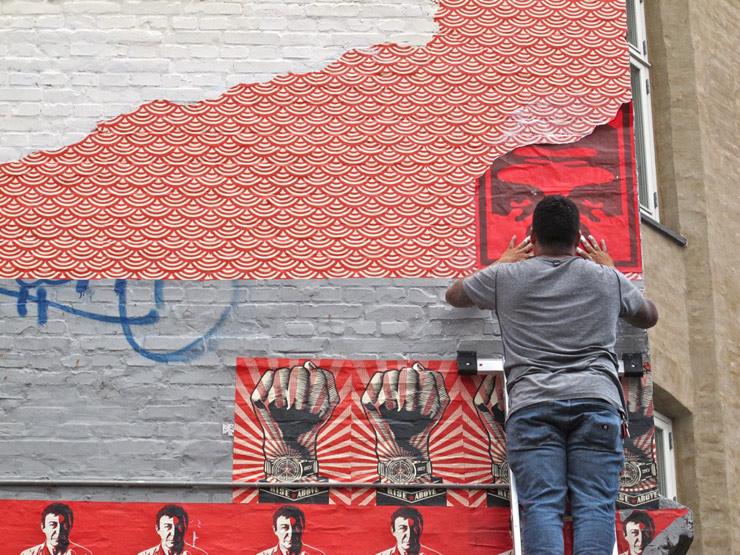 brooklyn-street-art-shepard-fairey-sandra-hoj-conpenhagen-2-web