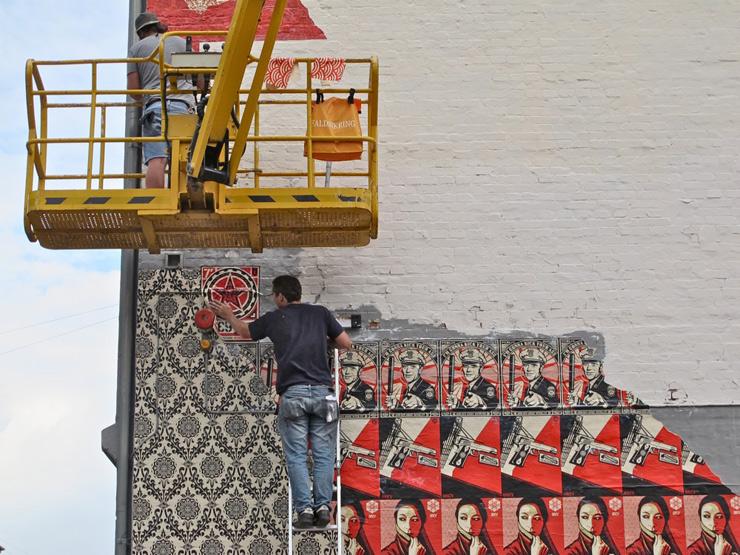 brooklyn-street-art-shepard-fairey-sandra-hoj-conpenhagen-3-web