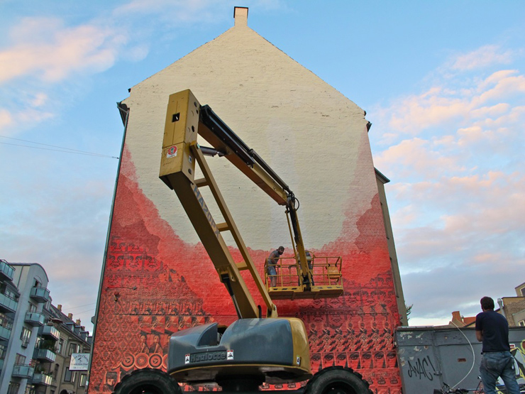 brooklyn-street-art-shepard-fairey-sandra-hoj-conpenhagen-6-web