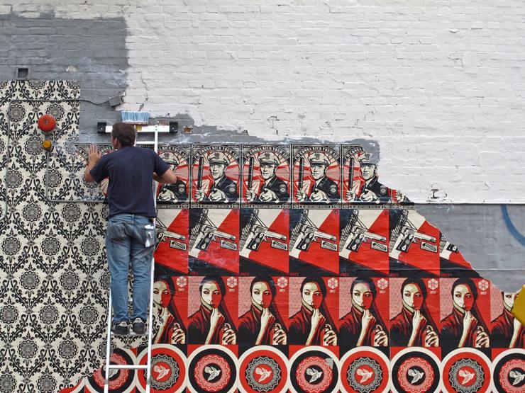 brooklyn-street-art-shepard-fairey-sandra-hoj-conpenhagen-9-web