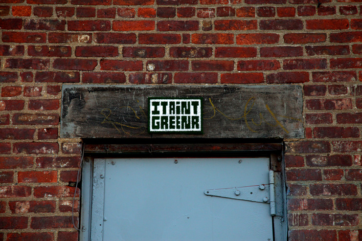 brooklyn-street-art-skewville-jaime-rojo-08-11-web