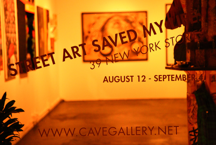 brooklyn-street-art-street-art-saved-my-liefe-cave-gallery-08-11-2-web
