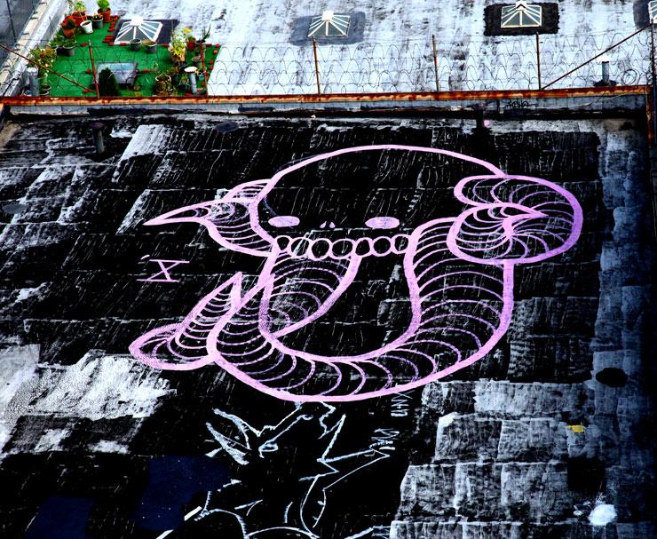 brooklyn-street-art-swampy-jaime-rojo-08-11-web