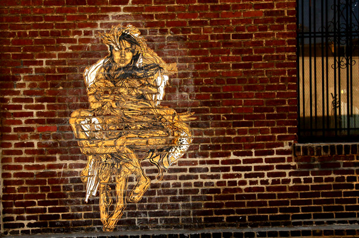 brooklyn-street-art-swoon-jaime-rojo-street-art-los-angeles-08-11-1-web