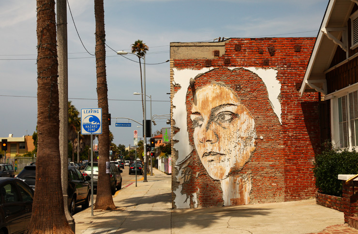 brooklyn-street-art-vhils-jaime-rojo-08-11-web