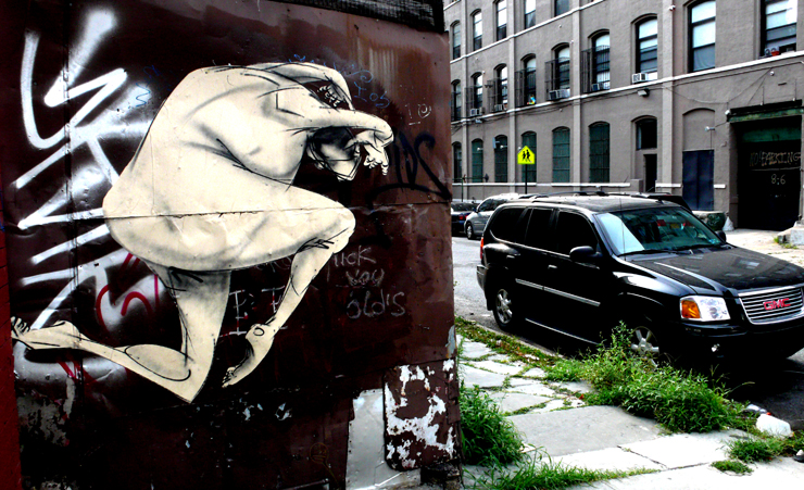 bsa-overunder-copyright-jaime-rojo-street-art-saved-my-life-5