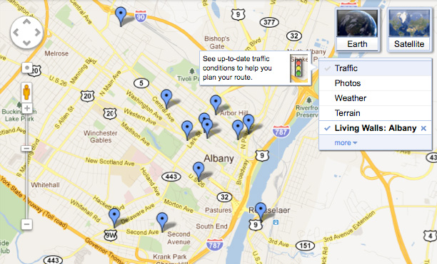 Brooklyn-Street-Art-Living-Walls-Albany-Map-sept-2011