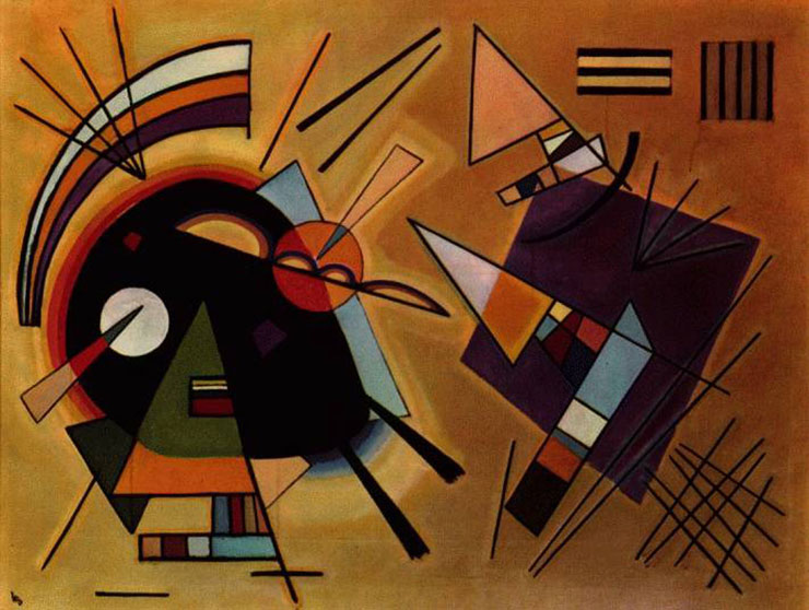 Brooklyn-Street-Art-WEB-Kandinsky-Black-Violet-1923