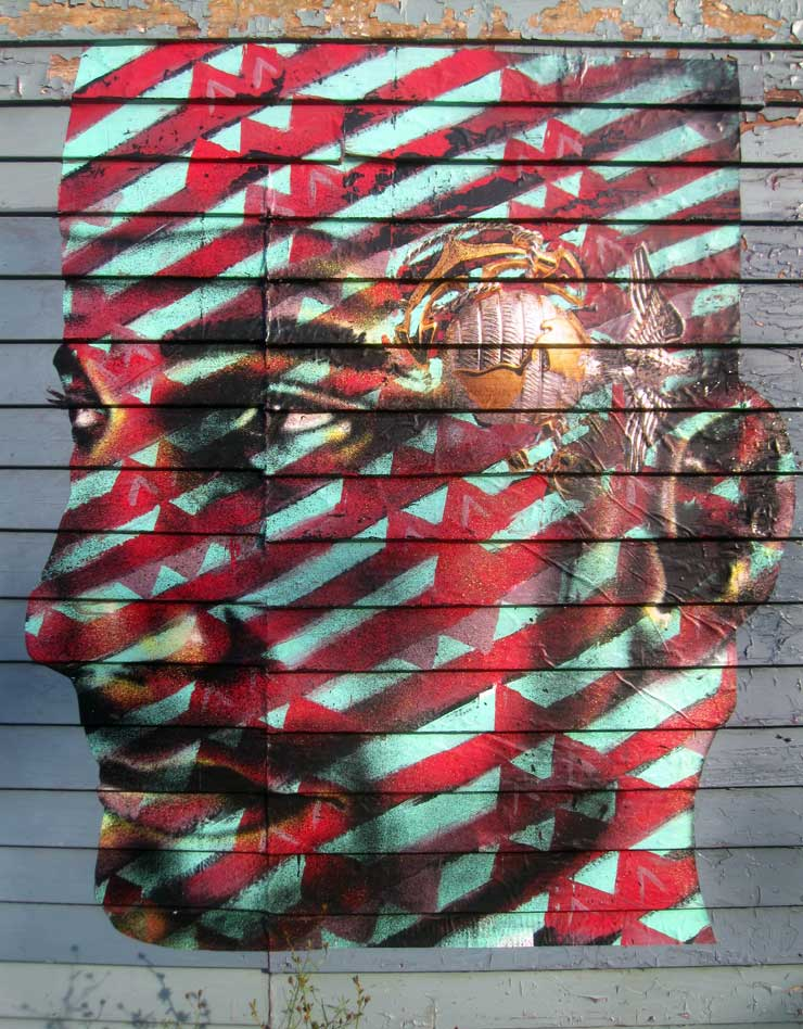 Brooklyn-Street-Art-web-Over-Under-IMG_9185