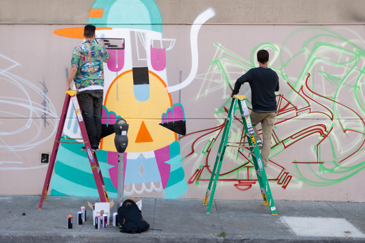 brooklyn-street-art-Ben-frost-new2-Andrius- Lipya-Luke-McKinnon-san-francisco-web