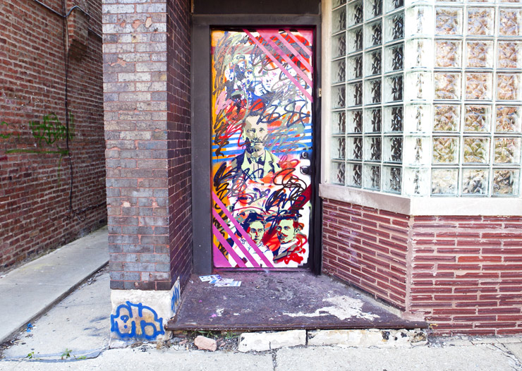brooklyn-street-art-Brent Houzenga-brock-brake-chicago-09-11-web-1