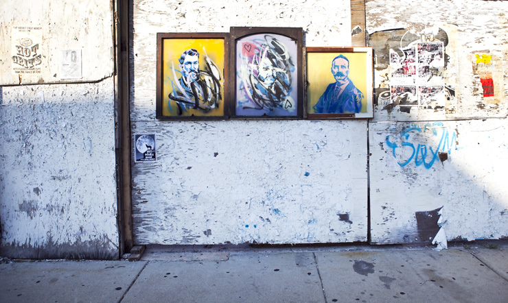 brooklyn-street-art-Brent Houzenga-brock-brake-chicago-09-11-web-7