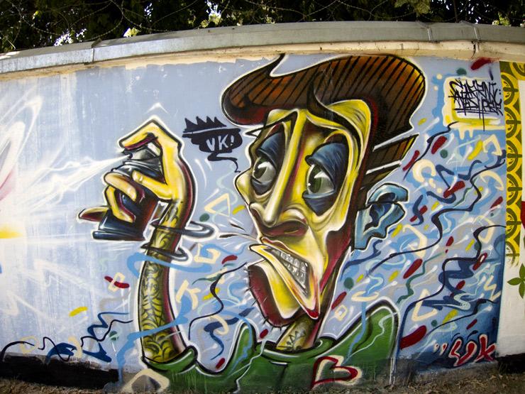 brooklyn-street-art-Chevri-specter-dushambe-Tajikistan-16-web