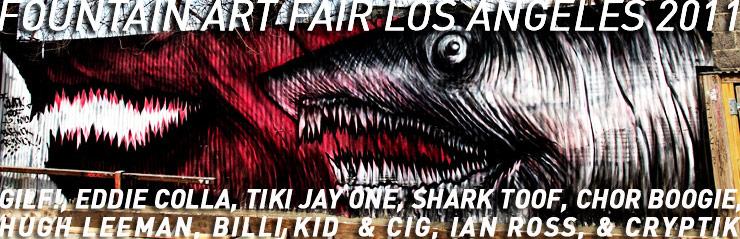 brooklyn-street-art-Fountain-LA-2011-shark-toof-jaime-rojo-03-11-web