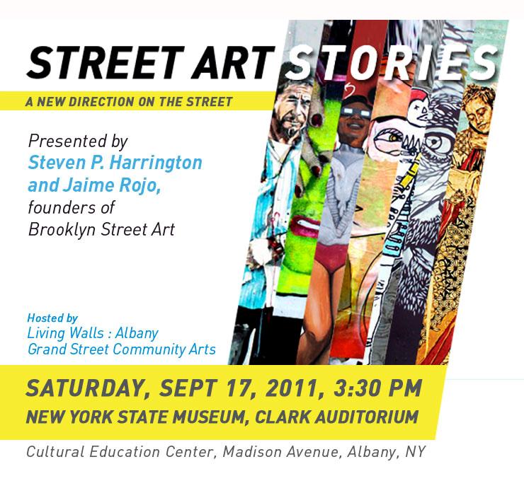brooklyn-street-art-Panel-Logo-FINAL_WEB-Living-walls-albany