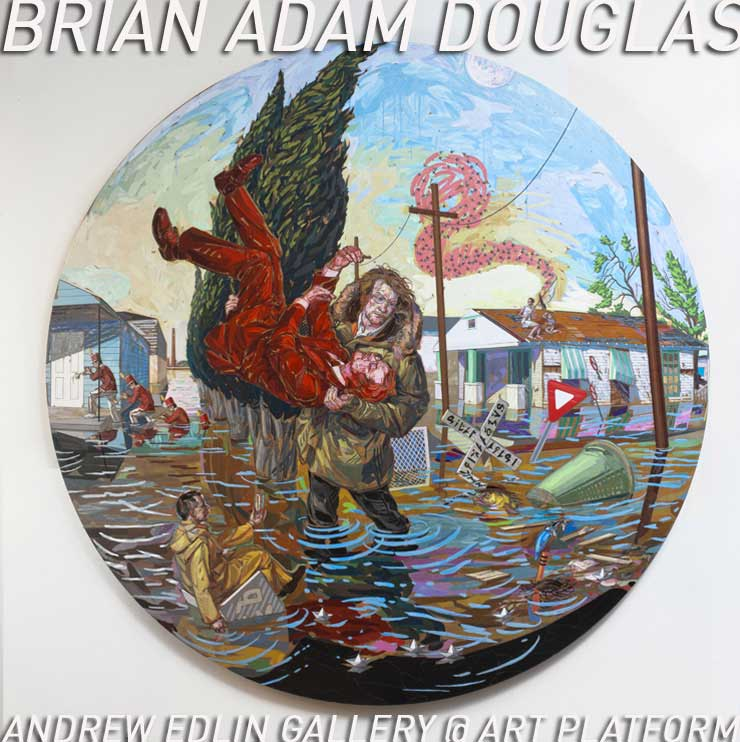 brooklyn-street-art-WEB-brian-adam-douglas-andrew-edlin-gallery