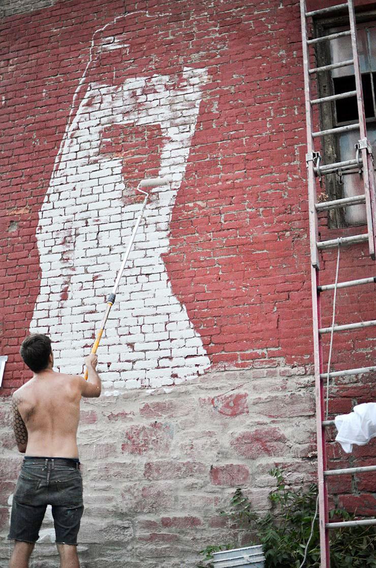 brooklyn-street-art-WEB-gaia-nanook-Andre-Francoise-living-walls-albany-3-web