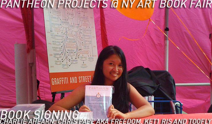 brooklyn-street-art-WEB-pantheon-catalog-new-york-art-book-fair-moma-ps1