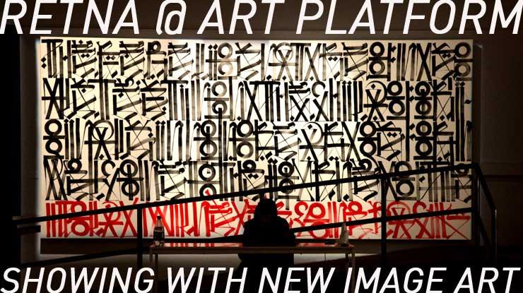 brooklyn-street-art-WEB-retna-jaime-rojo-02-11-web-6