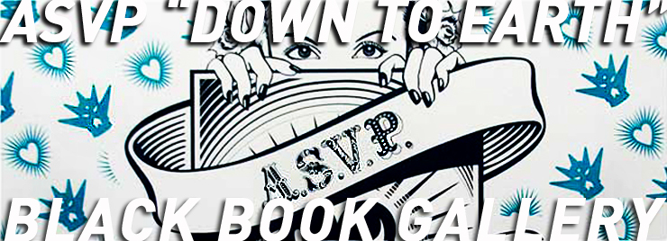 brooklyn-street-art-WEB_asvp-black-book-gallery