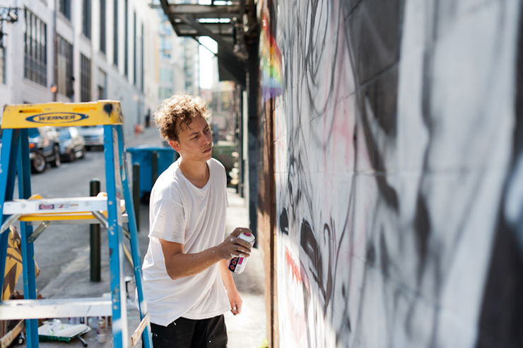 brooklyn-street-art-anthony-lister-Andrius- Lipya-Luke-McKinnon-san-francisco-web