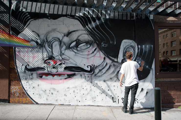 brooklyn-street-art-anthony-lister-Andrius Lipya-san-francisco-1-web
