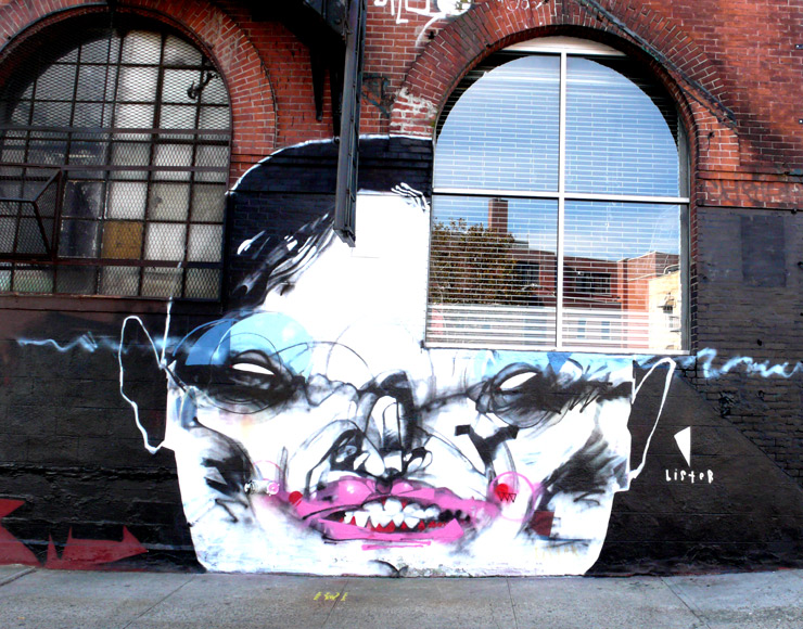 brooklyn-street-art-anthony-lister-jaime-rojo-4-web