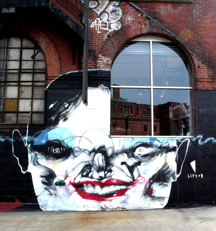 brooklyn-street-art-anthony-lister-jaime-rojo-5-web