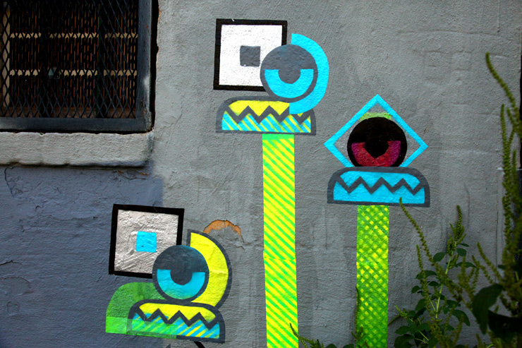 brooklyn-street-art-artist-unknown-jaime-rojo-09-11-1-web