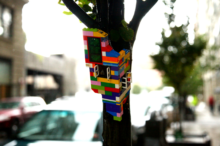 brooklyn-street-art-artist-unknown-jaime-rojo-09-11-web-8