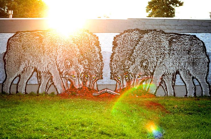 brooklyn-street-art-broken-crow-andrew-franciosa-living-walls-albany-web