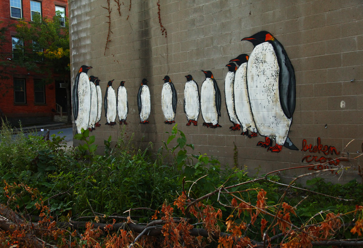 brooklyn-street-art-broken-crow-stain-jaime-rojo-living-walls-albany-09-11-web-1