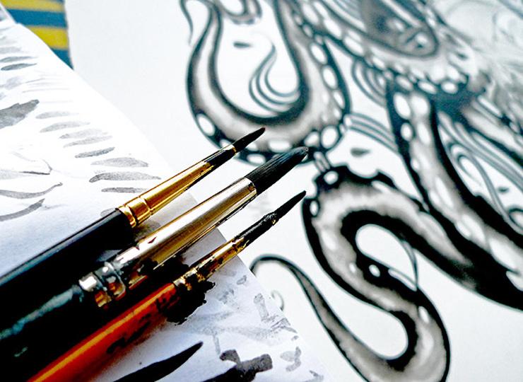 brooklyn-street-art-copyright-EMA-Breuckelen-recoat-gallery-web-10