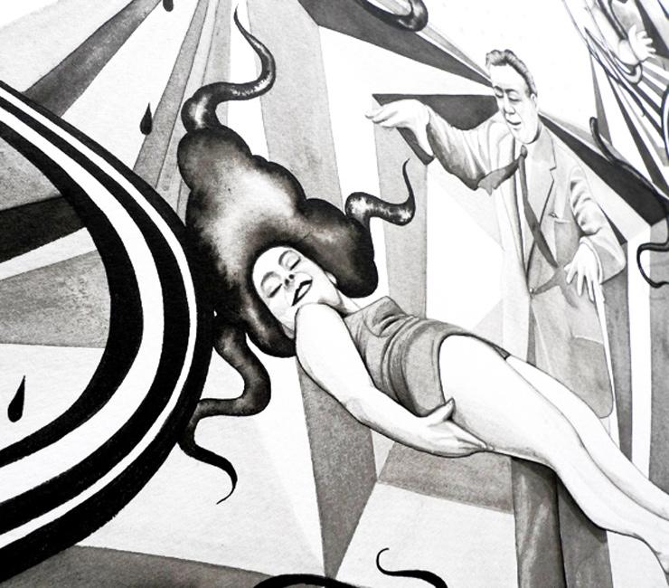 brooklyn-street-art-copyright-EMA-Breuckelen-recoat-gallery-web-4