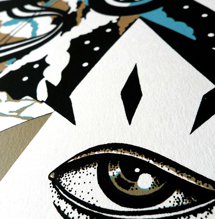 brooklyn-street-art-copyright-EMA-Breuckelen-recoat-gallery-web-5