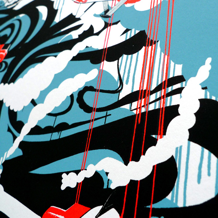brooklyn-street-art-copyright-EMA-Breuckelen-recoat-gallery-web-7