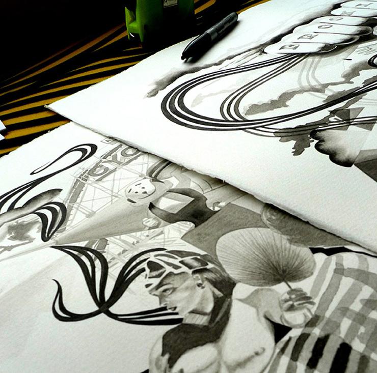 brooklyn-street-art-copyright-EMA-Breuckelen-recoat-gallery-web-8