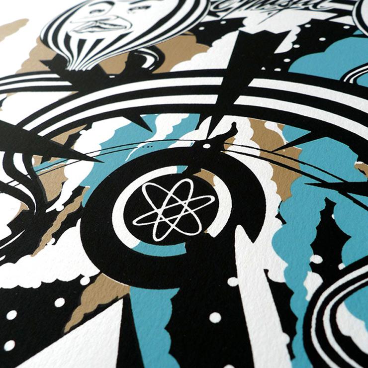 brooklyn-street-art-copyright-EMA-Breuckelen-recoat-gallery-web-9
